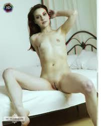 Sexy Nude Asian Girl Fucking