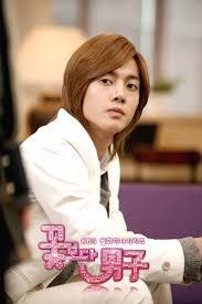 Kim Hyun Joong - Break Down  Images?q=tbn:ANd9GcR-XJVJT-kF1H29d_pbVEwCOkAeFnBnCPFMboC1WRq397A1Fe1HgQ