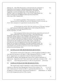 Dissertation on performance management Home   FC