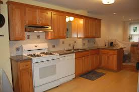 kitchen cabinet liquidators outdoor kitchen cabinets and more