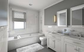 Lowes Bathroom Remodeling Ideas Popular Bathroom Paint Colors Small Bathroom Design Ideas Color