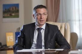 Boris Novak postal prvi nadzornik PBS - novak-boris28-us.1341236730