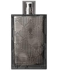 Burberry Home Decor Burberry Perfume Macy U0027s