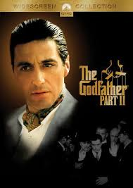 The GodFather 2 thumbnail
