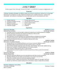 Job Resume Examples 2015 by Best Resume Style Asdasd 2015 Resume Templates Best Resumes Best
