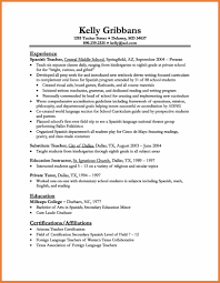 physical therapist assistant resume examples spanish resume examples resume examples and free resume builder spanish resume examples resume examples job resume in spanish template par time job spanish resume templates