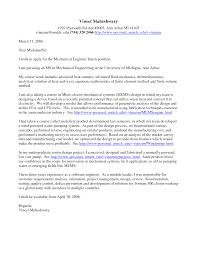 power plant electrical engineer resume sample electrical engineer cover letter sample resume sample electrical engineer fresher cover letter