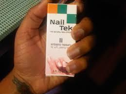 something for my growing dry peeling nails u2026 nailtek u2013 makeup by