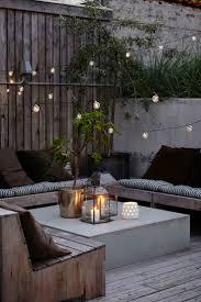 Idee Deco Wc Zen 581 Best Idees Decoration Organisation Maison Et Jardin Images On
