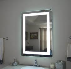 Amazing Home Interior Bathroom Lighting Bathroom Mirrors With Lighting Amazing Home