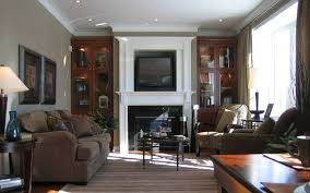 Designing Living Rooms With Fireplaces Exciting Cheap Living Room Furniture Online Design U2013 Living Room
