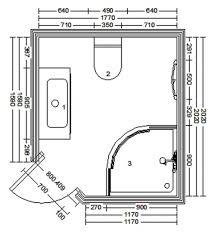 cad bathroom design julie39s ensuite shower room design using 3d