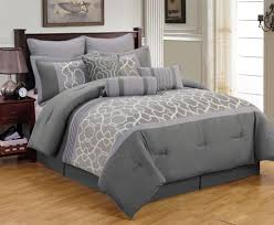 Purple Bed Sets by Bedroom King Quilt Sets And Purple Comforter Sets Queen Also