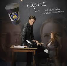 Hit The Floor Fanfiction - 12th precinct castle valentine u0027s day fanfic competition entries