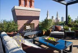 Rooftop Garden Ideas Rooftop Garden Design Tips For Creating Your Own Hoerr Schaudt