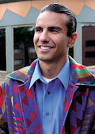 Dr. Anton Treuer (pronounced troy-er) is Professor of Ojibwe at Bemidji ... - Treuer+grant
