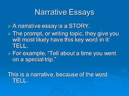 paragraph essay about martin luther king jr  middot  Essay Examples With Quotes QuotesGram QuotesGram  Essay Examples With Quotes QuotesGram QuotesGram FAMU Online