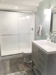 bathroom ideas photo gallery pinterest modern small paint navpa2016