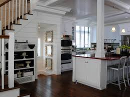 kitchen french country kitchen backsplash ideas pictures video and