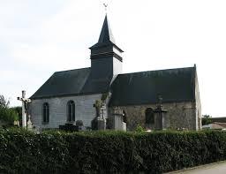 Bréxent-Énocq