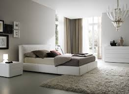 ceiling paint colors ideas ceiling paint finish options ceiling bedroom bedroom dresser extra long for luxury bedroom decor with of interior and best paint interior