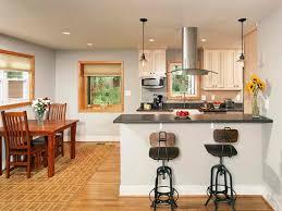granite countertop 42 inch tall kitchen wall cabinets asko