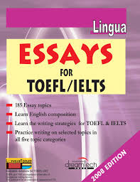 Dissertation explicative la parure pdf   MNT AbeBooks Comments Off on Models for writers short essays for composition   th  edition The Composition of Everyday Life  Brief Edition   th Edition