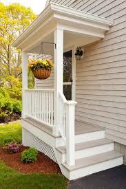 Cape Cod House Plans With Porch Best 25 Cape Cod Exterior Ideas On Pinterest Cape Cod Houses