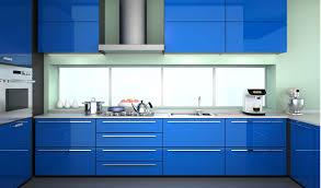 Retro Metal Kitchen Cabinets by 20 Metal Kitchen Cabinets Design Ideas Buungi Com