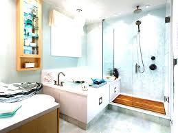 pinterest bathroom decor ideas bathroom bathroom half bath