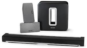 best jbl speakers for home theater soundbars and home theatre speakers what you need to know
