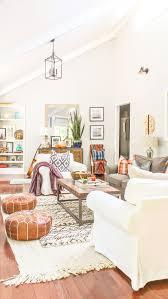 fall home decor archives designing vibes interior design diy