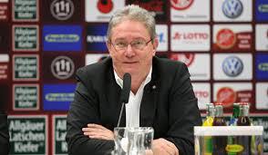 Interview mit Aufsichtsratskandidat Gerhard Theis - foto