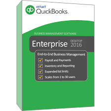 QuickZoom from Intuit Statement Writer to the QuickBooks General Ledger      Adding a