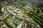 Projected Wimbledon 2013 Men's singles seedings and every thing ...