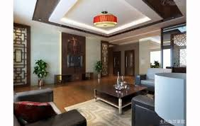 chinese living room furniture youtube