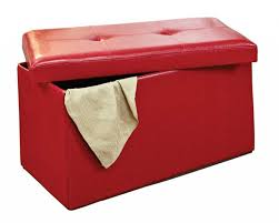 ottomans on sale full size of upholstered storage ottoman coffee