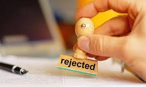 Nursing Personal Statement   Career Advice  amp  Expert Guidance