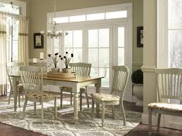 Country Style Dining Room Impressive Design Country Dining Room Sets Bold And Modern Country
