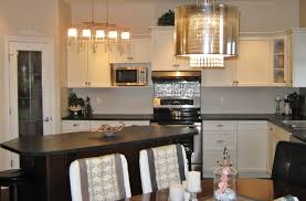best dining room track lighting contemporary house design ideas