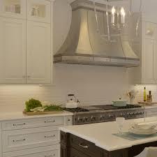 Traditional Kitchen Designs Custom Kitchen Designs Bilotta Ny