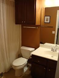 bathroom knowing more bathroom remodel ideas pinterest interior