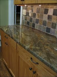 kitchen lowes backsplash peel and stick slate kitchen backsplash
