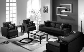 red and gray living room red living room ideas51 red living room