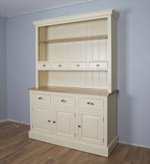 Pine Drawers Mottisfont Solid Pine Painted Spice Rack Dresser In 3 Sizes