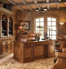Traditional Home Interiors Pictures Traditional Home Office Ideas Home Remodeling Inspirations