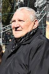 Kazbek Tuaev