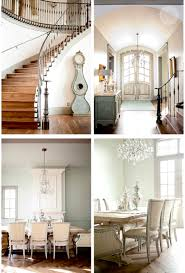 paris apartment modern style french interiors home design