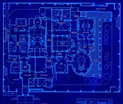 West Wing White House Floor Plan My West Wing Map Stitched Together From Screencaps Of The Season