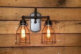 oil rubbed bronze bathroom light fixtures lighting designs ideas